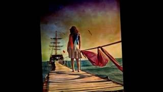 Yahya Kemal Beyatl� Sessiz Gemi Sesli