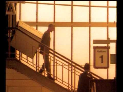1994 ⎪ ROAD TO PARIS - SHORT FILM