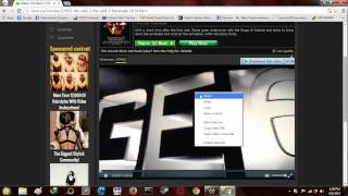 How To Download Video On Viooz.co