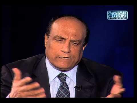 Eps 4- Agra2 El Kalam -Tony Khalifa Ethad El Akbat أجرأ الكلام - اتحاد الاقباط