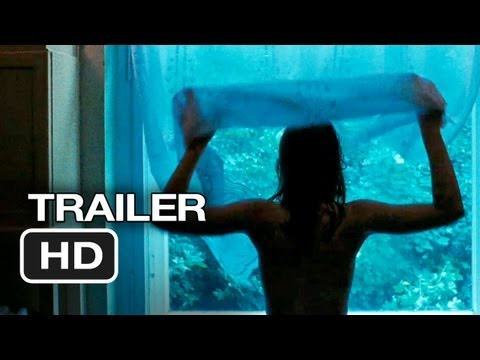 Lore Official Trailer #1 (2013) - Drama Movie HD