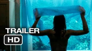 Lore Official Trailer #1 (2013) Drama Movie HD