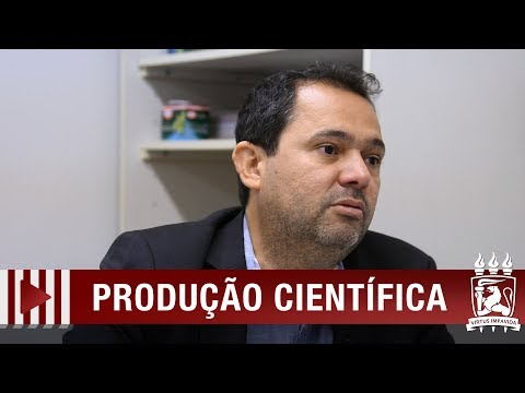 UFPE é a oitava universidade federal brasileira em produção científica