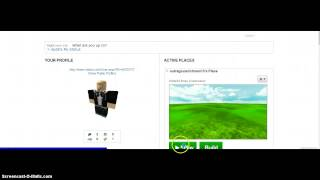 2013 FREE! Get 1,000,000 Robux And Tix On Roblox