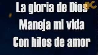 La Gloria De Dios Ricardo Montaner Y Eva Luna