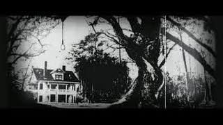 The Conjuring.author~Andrea Perron, Pt.2-True Haunted