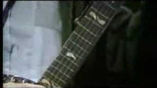 Luke Kelly & The Dubliners: Raglan Road