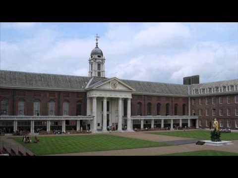 Royal hospital chelsea Sloane Square London