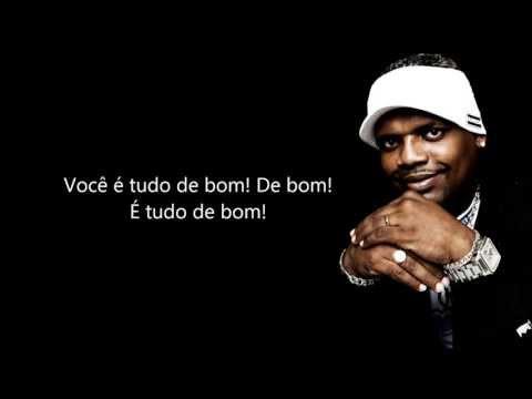 MC Marcinho - Tudo de bom +Letra (Lançamento) (Clipe Oficial) musica nova