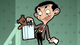 Mr. Bean #55