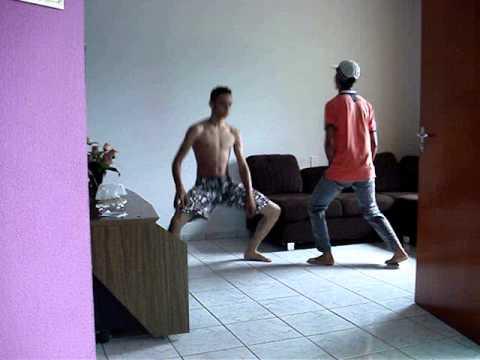 relaxa na biblia Com Luiz Fernando e Murilo