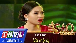 THVL | Sao nối ngôi - Tập 5: Vỡ mộng - Lê Lộc