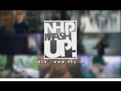 NHP Mashup 2014 [OFFICIAL]