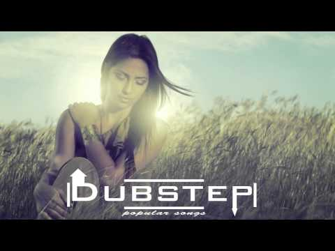 Dubstep Remixes Of Popular Songs 2014 (1 Hour, Complete playlist, High audio quality)