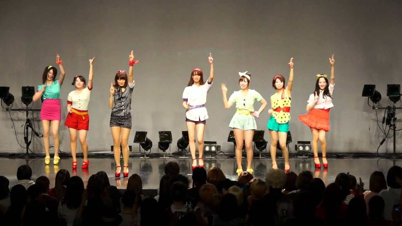 Korean Girl Groups: T-ara - kgg-endika.blogspot.com