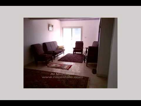 Apartment with Sea View for Sale at Sidi Bishr Alexandria