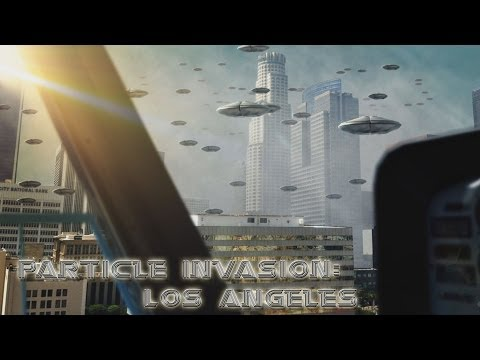 Particle Invasion: Los Angeles--FINAL