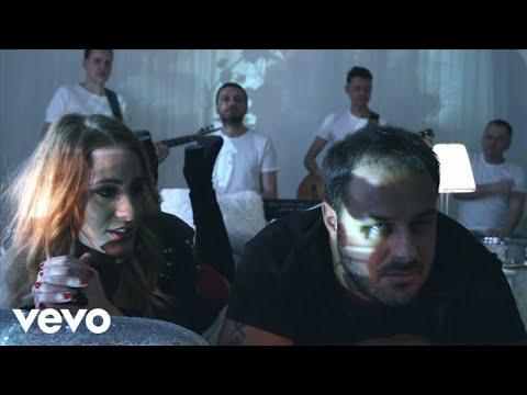 Xindl X – Věčně nevěrná ft. Sabina Křováková