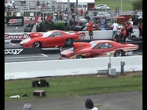 Promods elims 2 n interviews super chevy 2013 reading pa