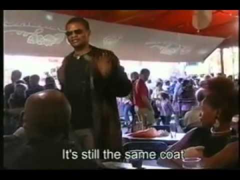 Rencontre filles marocaines bruxelles