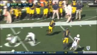 2014 Green Bay Packers Draft Pick Highlights