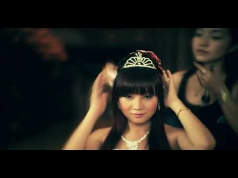 Tại Anh Không Dũng Cảm - Akira Phan [OFFICIAL MV HD]
