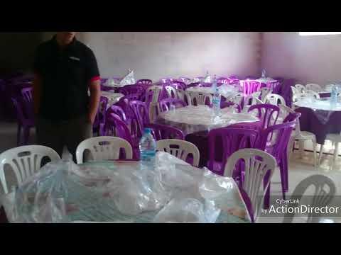 المدرسة العتيقة بايت عبدالله