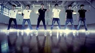 Teen Top - Clap