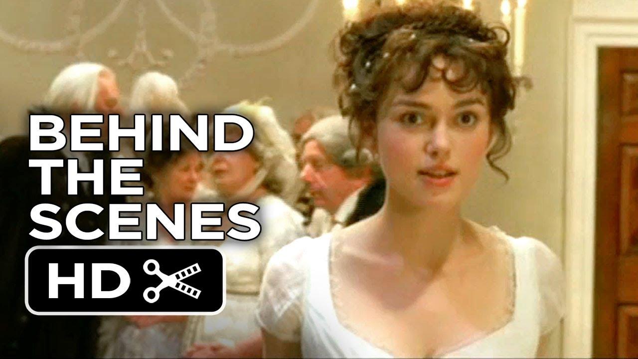 the politics of 18th century dating