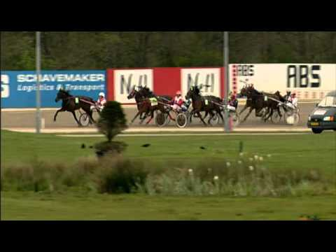 Vidéo de la course PMU CHAMPIONNAT DE PRINTEMPS (FINALE MAIN WISE AS CHALLENGE)