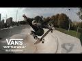 Vans All The Way Down Full Length Video Skate VANS