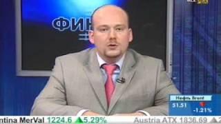 Банки: кредит и депозит