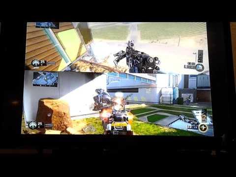 HG40 gameplay weapon bundle
