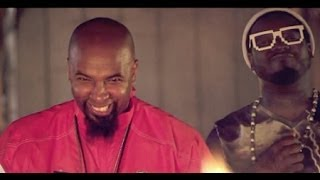Tech N9ne ft. T-Pain - B.I.T.C.H.