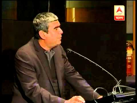 Murthy to step down, Sikka new Infosys CEO,