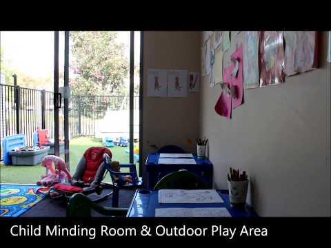 Healthy Horizons Child Minding, Healthy Horizons, Dodges Ferry, Tasmania.