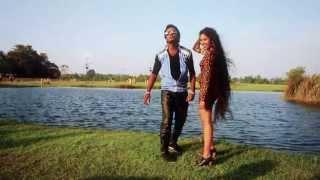 Sulange Pawi Awa   Udesh Indula & Roshanara Jayampathy