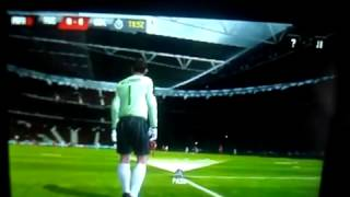 FIFA 2012 For Android (Download Free) (320x480)