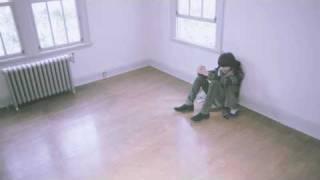 flumpool 『残像』 ミュージックビデオ