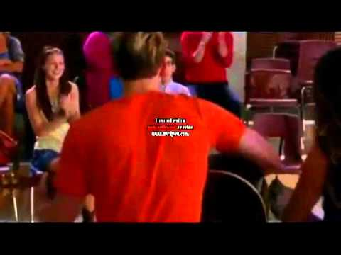 Glee - 3 (Full Performance) (Official Music Video)