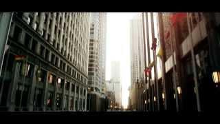 Volare Us - Chicago