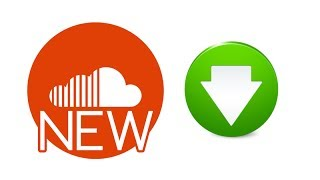 HOW-TO Download From Soundcloud 2014 Tutorial (UPDATED