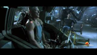 Avatar Film Trailer Italiano (ITA HD)