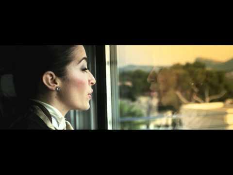 Kenza Farah - Coeur prisonnier