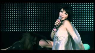 Света - Сердце мое (live)