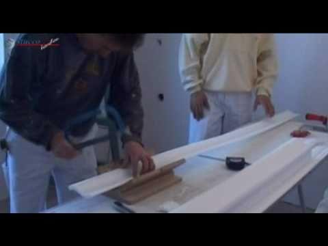 telewizja budowlana materia y budowlane materia y budowlane sztukateria. Black Bedroom Furniture Sets. Home Design Ideas