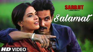 sarbjit movie, Randeep Hooda, Aishwarya Rai hot images,Richa Chadda
