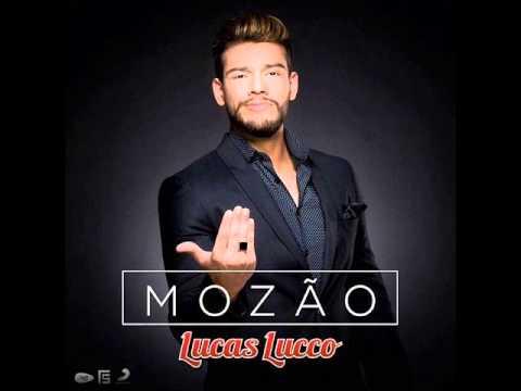 Lucas Lucco - Mozão   (Lançamento 2013)