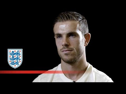 Jordan Henderson on team spirit | FATV Exclusive