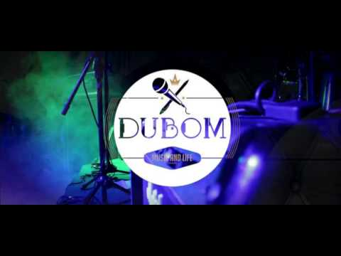 DUBOM